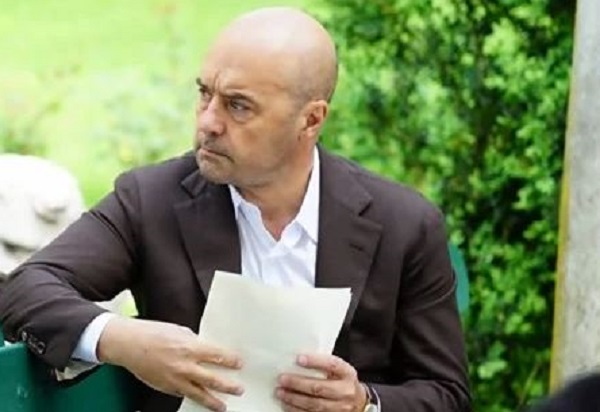 <strong> 30 marzo </strong> Montalbano in replica stacca Potter. Report riparte col botto