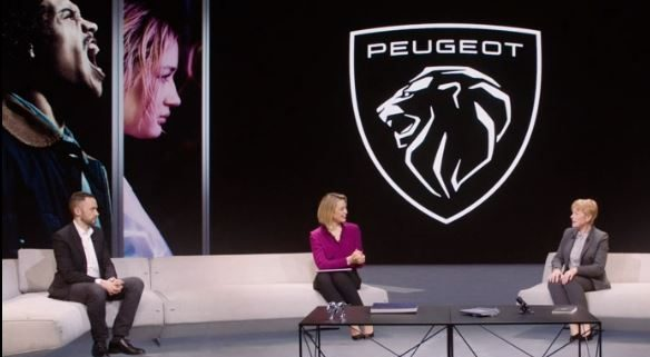 Nuova brand identity e campagna globale: Peugeot crede nel quality time